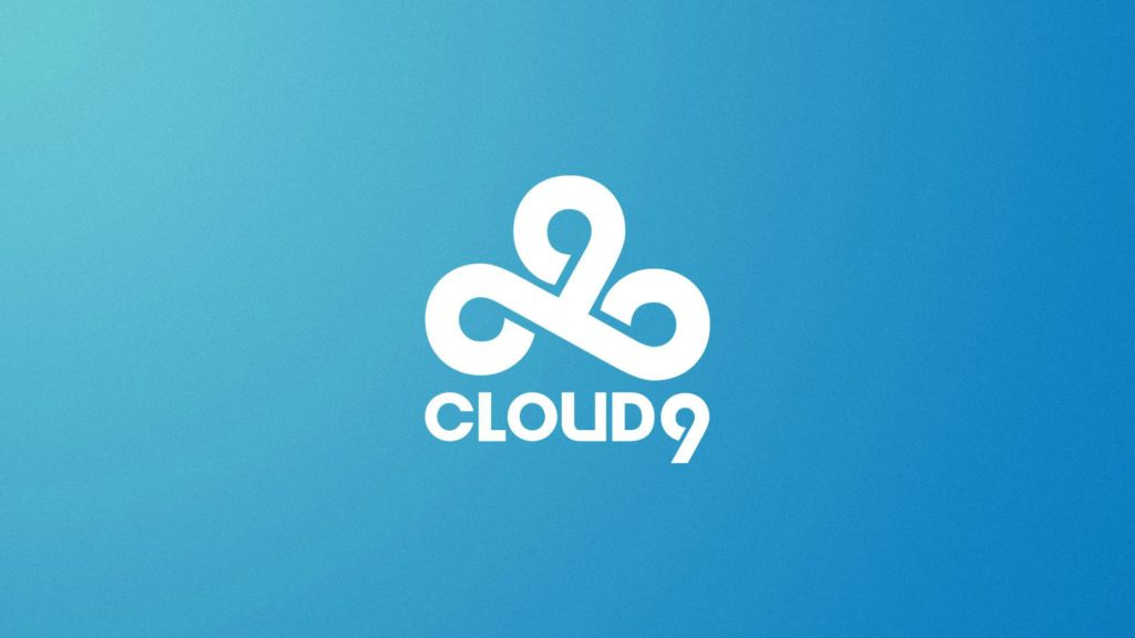 cloud9 pubg mobile players | team | roster